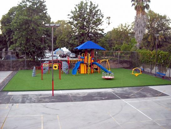 Artificial Grass Photos: Artificial Grass East Hills New York Childcare Facilities