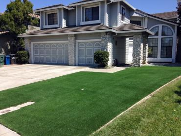 Artificial Grass Photos: Artificial Grass East Norwich New York Lawn