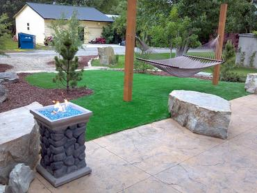 Artificial Grass Photos: Artificial Grass Nesconset New York Lawn  Back Yard