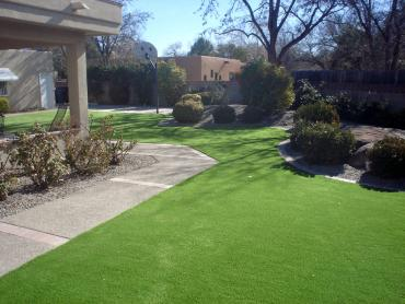Artificial Grass Photos: Artificial Grass North Hills New York Lawn