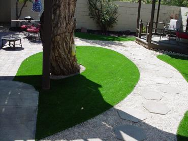 Artificial Grass Tuxedo Park New York Lawn  Swimming Pools artificial grass