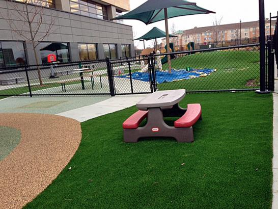 Artificial Grass Photos: Artificial Turf Plainview New York  Kids Care