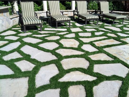 Artificial Grass Photos: Fake Grass Fort Salonga New York  Landscape  Back Yard
