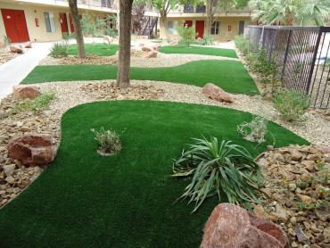 Fake Grass Goldens Bridge New York Lawn  Back Yard Front artificial grass