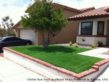Fake Grass Inwood New York Lawn artificial grass