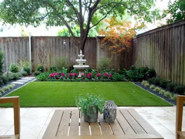 Artificial Grass Photos: Fake Grass Sands Point New York Lawn  Front Yard