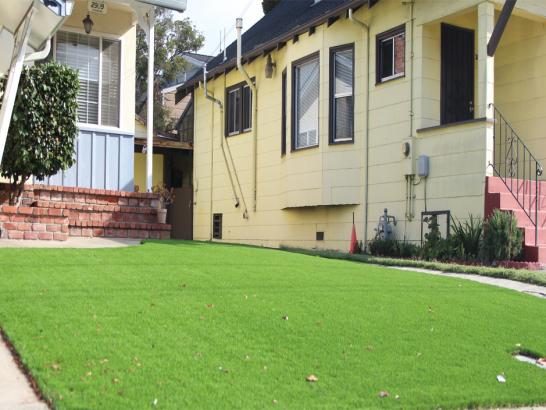 Artificial Grass Photos: Fake Grass Wyandanch New York  Landscape  Pavers Back Yard