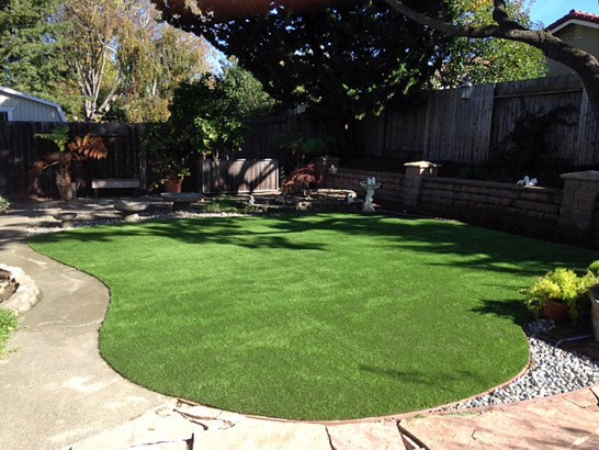 Artificial Grass Photos: Faux Grass Washingtonville New York Lawn