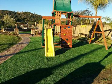 Artificial Grass Photos: Faux Turf Cedarhurst New York Kindergarten