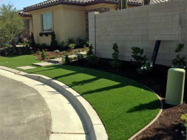 Artificial Grass Photos: Faux Turf Great Neck New York  Landscape   Pools Pavers Back