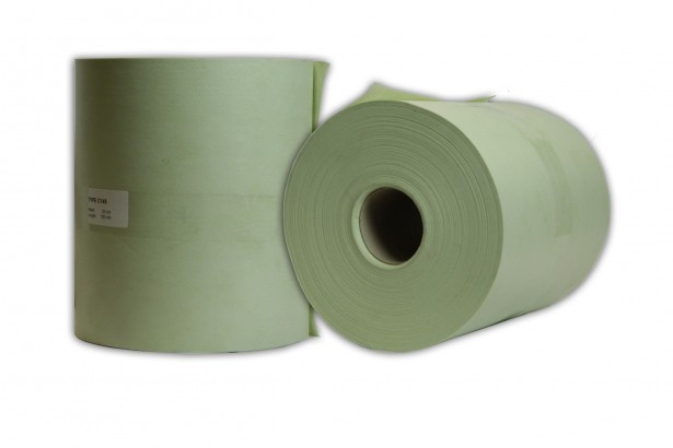 Seaming Tape gardentools
