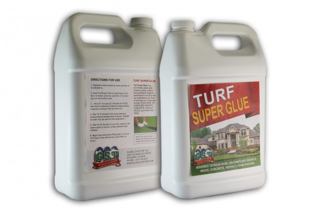 Turf Super Glue gardentools