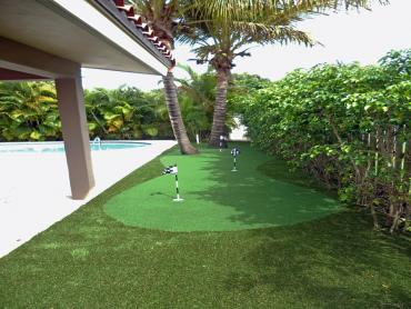 Artificial Grass Photos: Golf Putting Greens Montrose New York Synthetic Grass  Swimming
