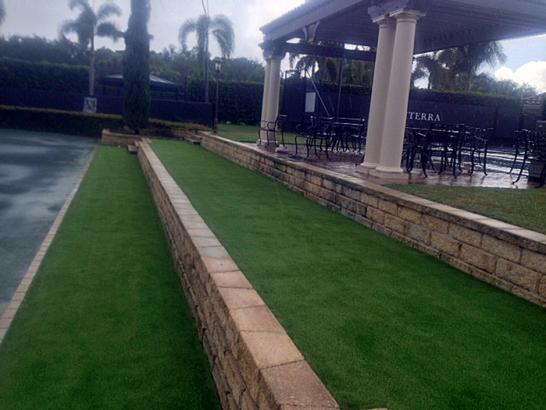 Artificial Grass Photos: Synthetic Grass Elmsford New York  Landscape  Front Yard