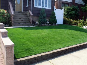 Artificial Grass Photos: Synthetic Grass Elwood New York  Landscape  Commercial Landscape