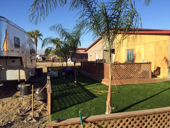 Artificial Grass Photos: Synthetic Grass Lido Beach New York  Landscape  Front Yard