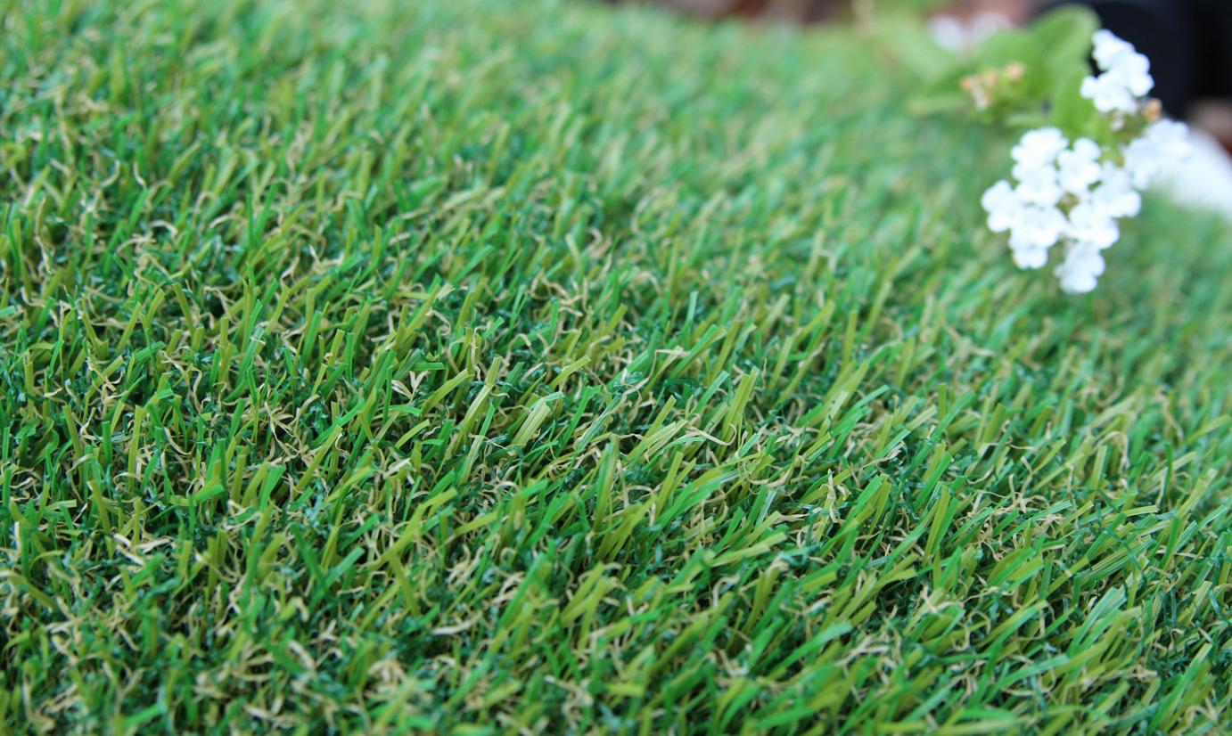 Artificial Grass Synthetic Grass For Pets